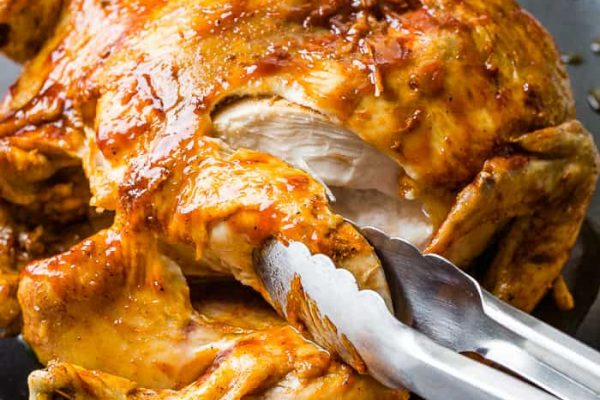 instant-pot-bbq-whole-chicken-6