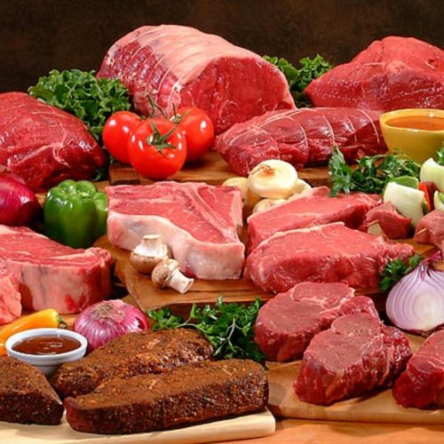 Wallpaper Of Different Cuts Meat Wallpapers, 48 Meat Images And Wallpapers For Mac, Pc | Gg.yan  - WALLPAPER PICTURE GALLERY