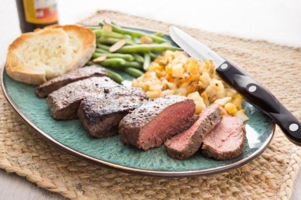 venison-steak-31-1024x680-l